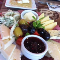 3/11/2012 tarihinde Asli M.ziyaretçi tarafından Sehil Cafe'de çekilen fotoğraf