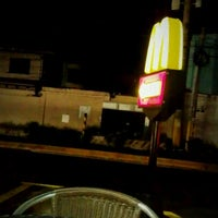 Photo taken at McDonald's by Teejorg D. on 8/28/2012