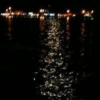 Photo prise au Selimiye Marina par Gamze İ. le8/4/2012