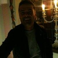 Photo taken at Villa Luppis by Maribel R. on 5/19/2012