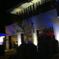 Das Foto wurde bei Jaso Restaurant von Jorge Luis am 8/25/2012 aufgenommen