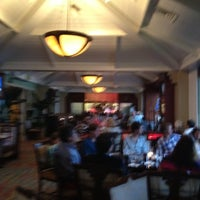 Photo taken at The Seafood Bar by Kristie M. on 8/26/2012