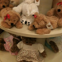 Photo taken at Teddy House by Vicca I. on 6/15/2012