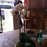 Foto tirada no(a) Marie-Madeleine Boutique Gourmet por R. S. em 9/13/2012