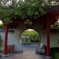 Photo taken at 渝華園 by ふう し. on 7/27/2012