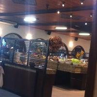 Photo taken at Pavan Churrascaria by Lih P. on 8/17/2012