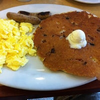 Photo taken at First Watch – Breakfast, Brunch & Lunch by mike f. on 8/6/2012