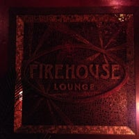 Photo taken at Firehouse Hostel and Lounge by Donna Brown @. on 5/28/2012