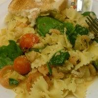 Photo taken at Walmart HQ Cafeteria by Luxurylatte on 3/5/2012