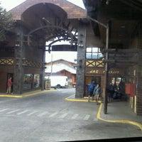 Foto tomada en Terminal de Buses JAC por Ignacio C. el 2/24/2012