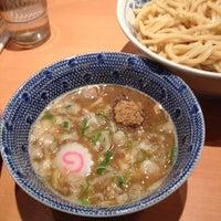 Das Foto wurde bei Rokurinsha von gorg e. am 4/6/2012 aufgenommen