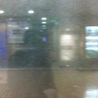 Photo taken at Taepyung Department Store by Hwa Seek J. on 6/22/2012