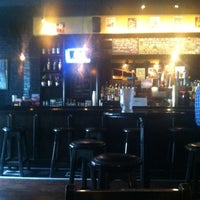 Photo taken at Ryan's Irish Pub by Evan on 9/5/2012