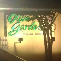 Your Birthday Meal At Olive Garden Italian Restaurant