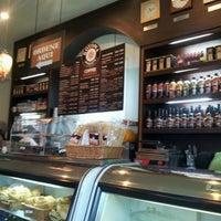 Photo taken at Kotowa Coffee House by Kito H. on 7/7/2012