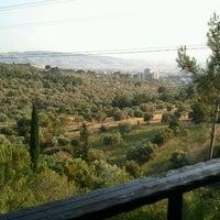 6/1/2012 tarihinde Gizem A.ziyaretçi tarafından Vebaş'de çekilen fotoğraf