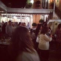 Foto tomada en Villa María Christina por Antonio S. el 6/14/2012