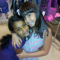Photo taken at Macy's by Luz R. on 8/10/2012