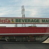 Photo taken at Fiesta Mart Inc by Jay Q. on 6/25/2012