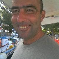 Photo taken at Παναγιτσα by Nek P. on 9/6/2012
