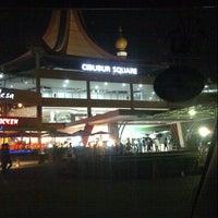 Photo taken at Rest Area KM 10 (Cibubur Square) by Aruphadhatu k. on 8/6/2012