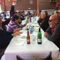 Photo taken at Agencia de viajes MaikyTours by Viajes Maiky B. on 2/25/2012