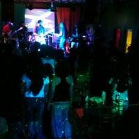 Photo taken at Rockers by SoundBar R. on 5/6/2012
