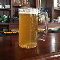 Photo taken at Jack Quinn Irish Pub by Barclay R. on 7/20/2012