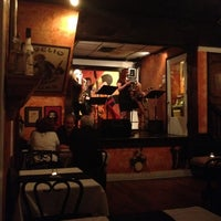 Photo taken at Little E's by JAZZSPACE on 9/1/2012