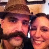 Photo taken at Cafe Enduro by Brock M. on 3/15/2012