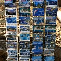 7/18/2012 tarihinde Sermin I.ziyaretçi tarafından Fethiye Çarşısı'de çekilen fotoğraf