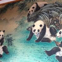 Foto scattata a Ristorante cinese LIMIN da Ailén G. il 4/28/2012