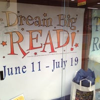 Photo taken at Corona Public Library by Joey on 7/2/2012