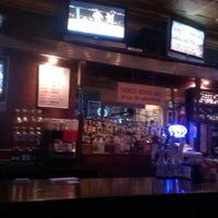 Photo taken at Fishers Grille by Kyle S. on 7/17/2012