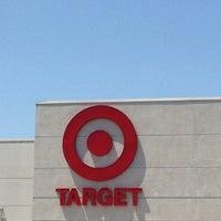 Photo taken at Target by Sai C. on 5/5/2012