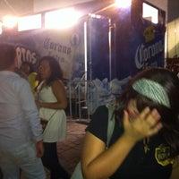 Photo taken at El Ruidoso by Edwin C. on 5/1/2012