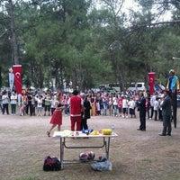 4/24/2012 tarihinde Cihan K.ziyaretçi tarafından Sarnıç'de çekilen fotoğraf