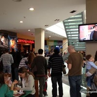 Photo taken at Canning Multiplex by Cines Argentinos on 7/2/2012