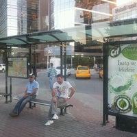 Photo taken at Fabrikalar by Abdullah K. on 8/23/2012