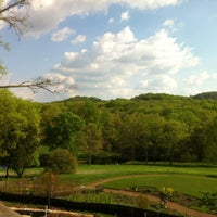 ... Photo Taken At Cheekwood Botanical Garden And Museum Of Art By Dave R.  On 3 ...