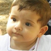 Photo taken at Florya by Doğukan on 8/4/2012