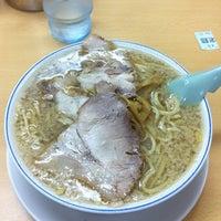 5/4/2012にAsami M.が安福亭 本店で撮った写真