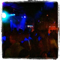 Photo taken at Tropical by Jordi M. on 9/6/2012