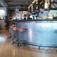 Снимок сделан в Sophie's Steakhouse & Bar пользователем Kash 6/30/2012