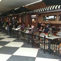 Photo taken at Stefani's Tuscany Cafe by ✈Gary W. on 2/24/2012