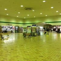 Photo taken at Galleria Shopping Centre by Colby B. on 4/18/2012
