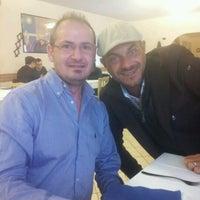 Foto scattata a Ristorante Pizzeria Smeraldo da Mauro C. il 4/5/2012