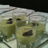 Foto tomada en Restaurant La Quinta Justa por Xavi B. el 8/31/2012