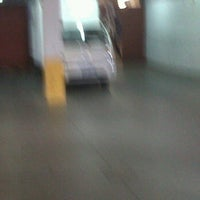 Photo taken at DARTEL ELECTRICIDAD by Angelica R. on 6/5/2012
