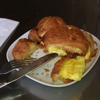 Photo taken at Castro Tarts by Mike P. on 3/2/2012